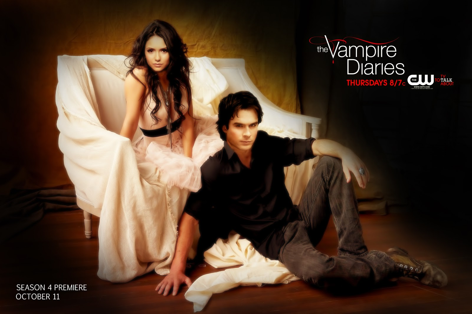 http://3.bp.blogspot.com/-1hFZ6gu0JlM/UHb4hKyqVJI/AAAAAAAABkA/0bGaqOhF4kY/s1600/The-Vampire-Diaries-Season-4-the-vampire-diaries-31725106-1800-12001.jpg