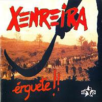 http://otoxorabudonetlabel.blogspot.com.es/2014/10/xenreira-erguete-1997.html