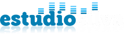 Estúdio Silva - Gravação de Propagandas, Vinhetas Comerciais e Spot Comerciais