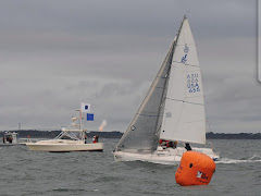J 80 Worlds
