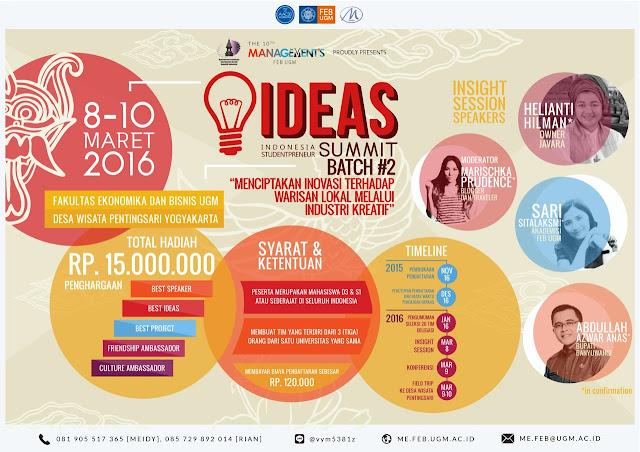 http://www.jadwalresmi.com/2015/12/kompetisi-ideas-summit-batch-2-16.html