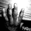 FYASCO