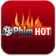 phim hot cho android