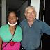REGIDOR ALEJANDRO GARCIA SANCHEZ, SIGUE APOYANDO A LA COMUNIDAD DE RIO BRAVO