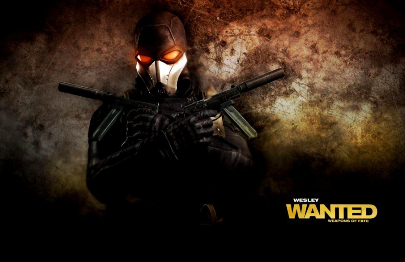 latest new ninja gaiden 3 action adventure games best