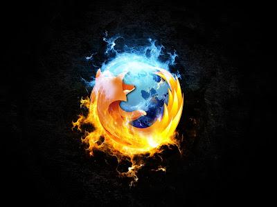 المتصفح الشهير برنامج فاير فوكس 2014 Firefox