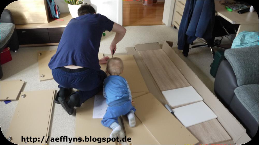 http://aefflyns.blogspot.de/2014/02/das-erste-mal-eines-von-1000en-der.html