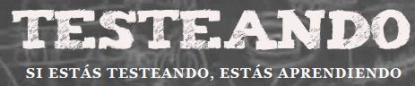 http://www.testeando.es/test.asp?idA=66&idT=silvztjh