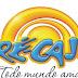 °°° Pré-Caju 2012 : Contagem Regressiva