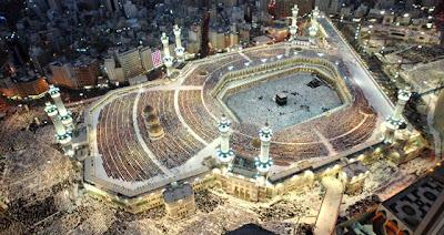 """<a href="""" http://3.bp.blogspot.com/-1hW5XHZ-1iU/USNIPtfygNI/AAAAAAAAB8A/gXAVLsEKA0c/s400/Masjid+Termegah+dan+Terbesar+di+Dunia1.jpg """"><img alt=""""Tempat beribadah umat islam, Masjid Termegah dan Terbesar di Dunia, Masjidil Haram di Mekah, Arab Saudi  """" src="""" http://3.bp.blogspot.com/-1hW5XHZ-1iU/USNIPtfygNI/AAAAAAAAB8A/gXAVLsEKA0c/s400/Masjid+Termegah+dan+Terbesar+di+Dunia1.jpg """"/></a>"""