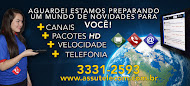 ASSUTELECOM