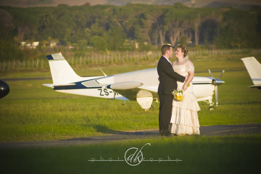 DK Photography M27 Marko & Maritza's Wedding in Stellenbosch Flying Club  Cape Town Wedding photographer