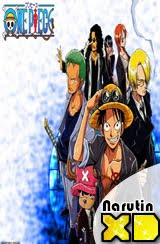 One Piece 617 manga online