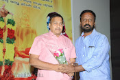 Malligadu Marriage Bureau audio platinum disk function-thumbnail-4