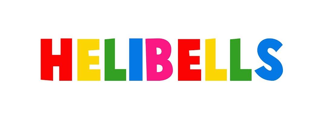 HELIBELLS