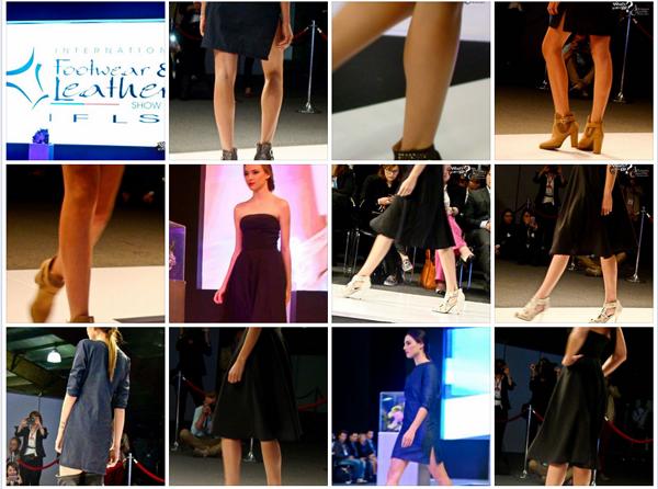 Vizzano-marca-brasilera-zapatos-abrió-ceremonia-inauguración-Feria-IFLS-EICI-2015