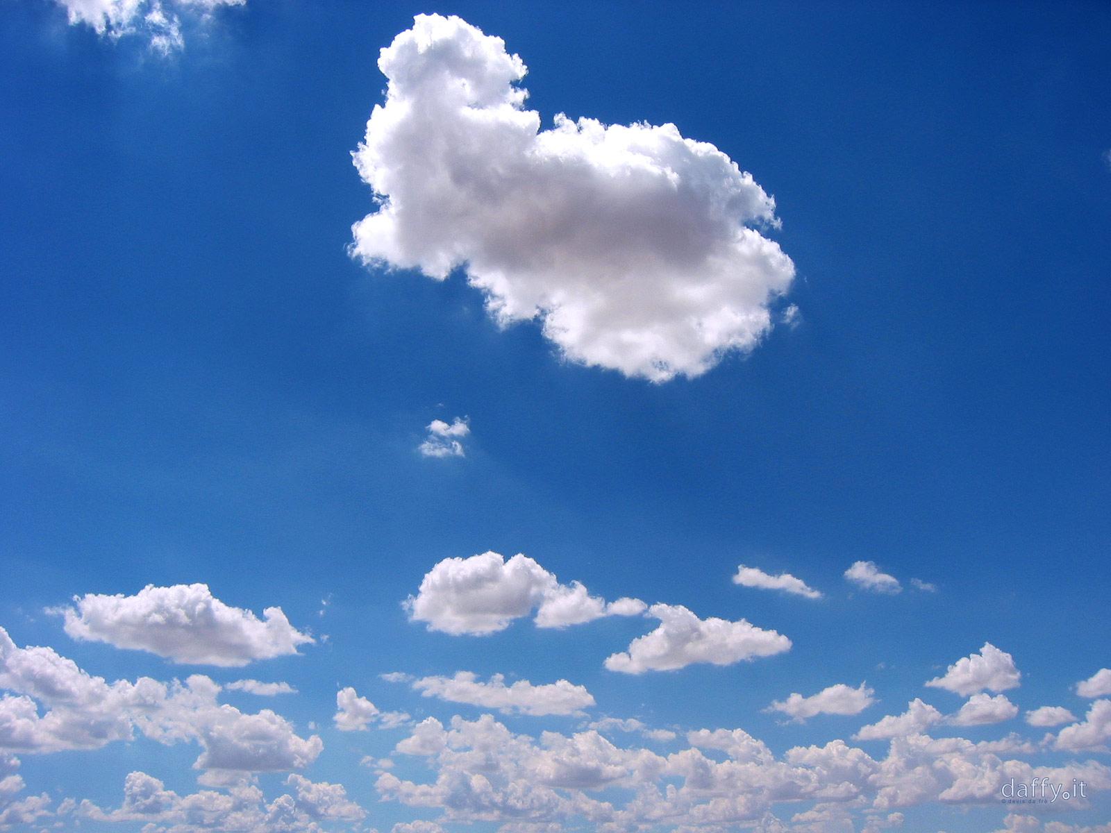 Una Joven Católica: ¿Crees en el Cielo?