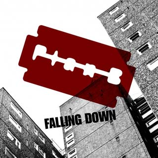 Plan B – Falling Down Lyrics | Letras | Lirik | Tekst | Text | Testo | Paroles - Source: musicjuzz.blogspot.com