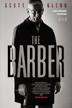 The Barber (2014) [Vose]