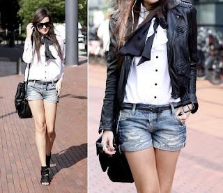 short_jeans_2013_09