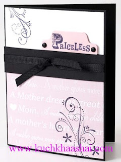 Sweet-and-Simple Mother's Day Cards