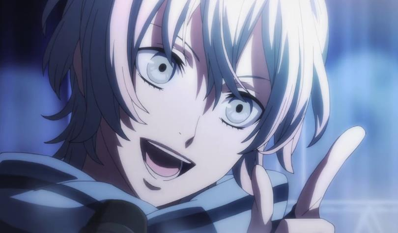 Uta no Prince-sama Maji Love Revolutions Episode 13 Subtitle Indonesia [Tamat]