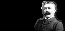 Congresso Internacional 100 anos com SAUSSURE