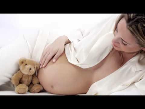 Imagenes y Fotos de Mujeres Embarazadas, parte 4
