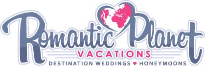 The Destination Wedding and Honeymoon Buzz