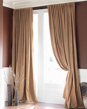 Cortinas peru cortinas roller peru persianas peru estor - Persianas bonitas ...