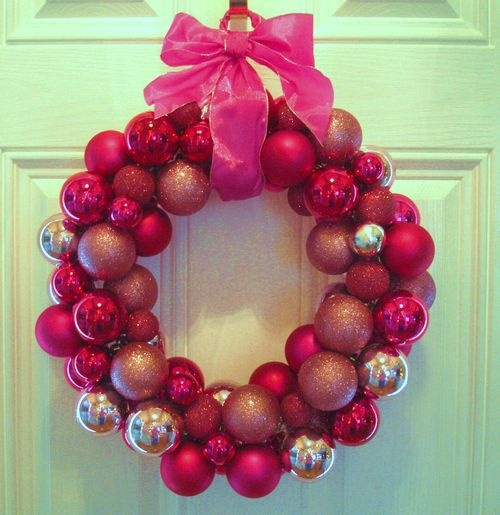 the 2012 christmas color trend are theatre purple classic red white golden silver and bright colors such as turquoise fuchsia and lime green