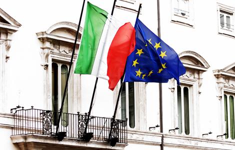 Il blog di giacomo palumbo l 39 infopolitica italiana for Struttura politica italiana
