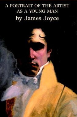 Read A Portrait of the Artist as a Young Man online free