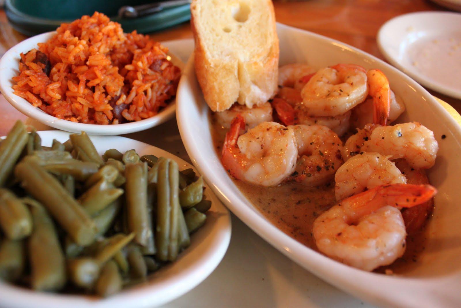 Sullivan's Island Bacon And Shrimp Bog Recipes — Dishmaps