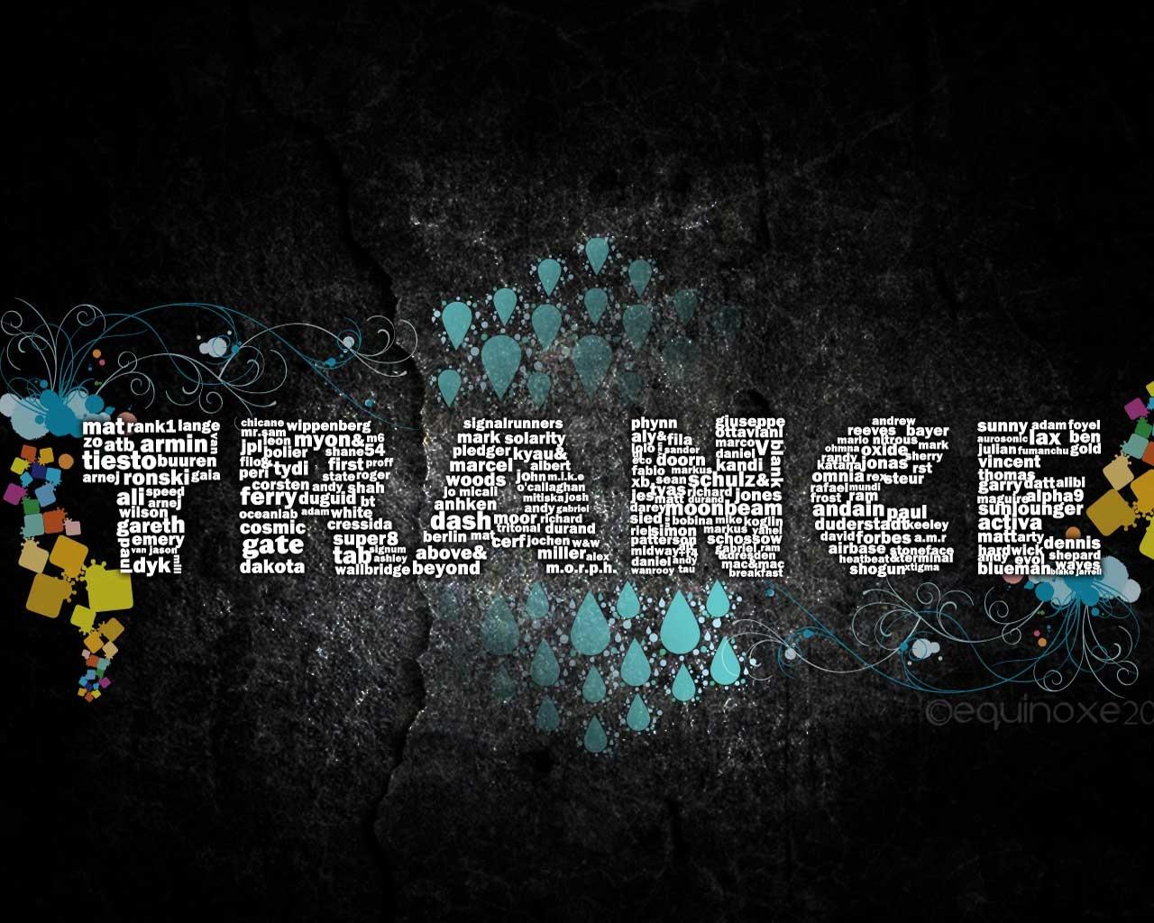http://3.bp.blogspot.com/-1hj44F--tYs/UC48zgGH-yI/AAAAAAAABvQ/RGKrHf3D0p0/s1600/trance_only-1280x1024.jpg