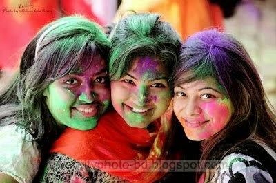 Bangladeshi%2BActress%2Band%2Bmodel%2BOrchita%2BSporshia%2BLatest%2BPhotos003