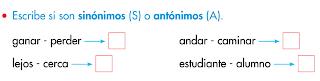 http://primerodecarlos.com/SEGUNDO_PRIMARIA/octubre/Unidad_3/antonimos.swf