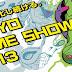 Microsoft confirma los juegos que llevará al Tokyo Game Show