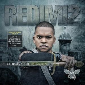 Redimi2 – Exterminador Operacion P.R (2011) Operacion-pr-new-300x300