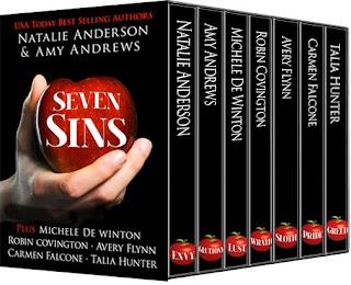 http://www.amazon.com/Seven-Sins-Sizzling-Stepbrothers-Baseball-ebook/dp/B015OWZRY2/ref=pd_rhf_se_p_img_7?ie=UTF8&refRID=06NR2XTQTTNPTBKK9Z7Z