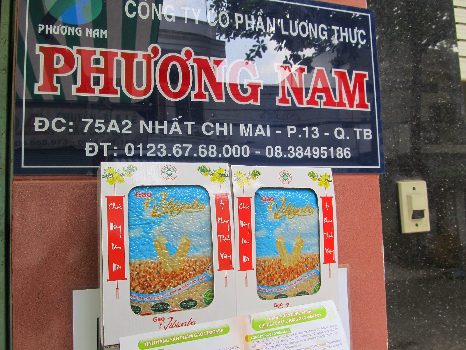 hinh-anh-dia-chi-dai-ly-cua-hang-gao-mam-vibigaba-info-tai-thanh-pho-ho-chi-minh