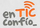 @EnTICconfio Ciberseguridad CO