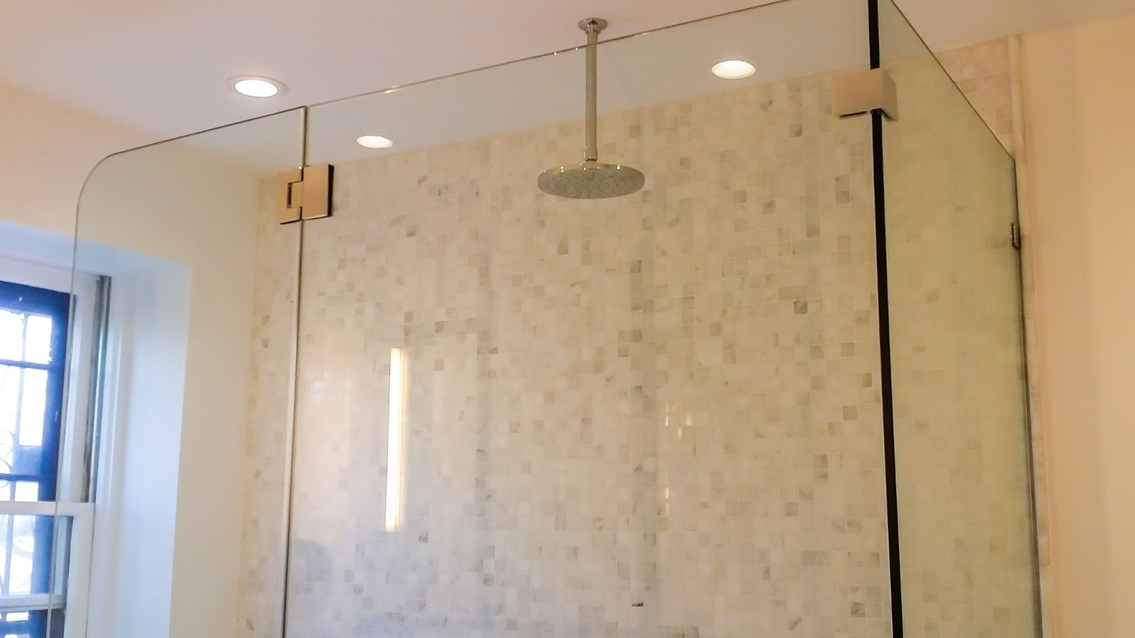 Shower Doors Of Usa