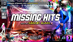 MAGIC JUAN - MISSING HTIS