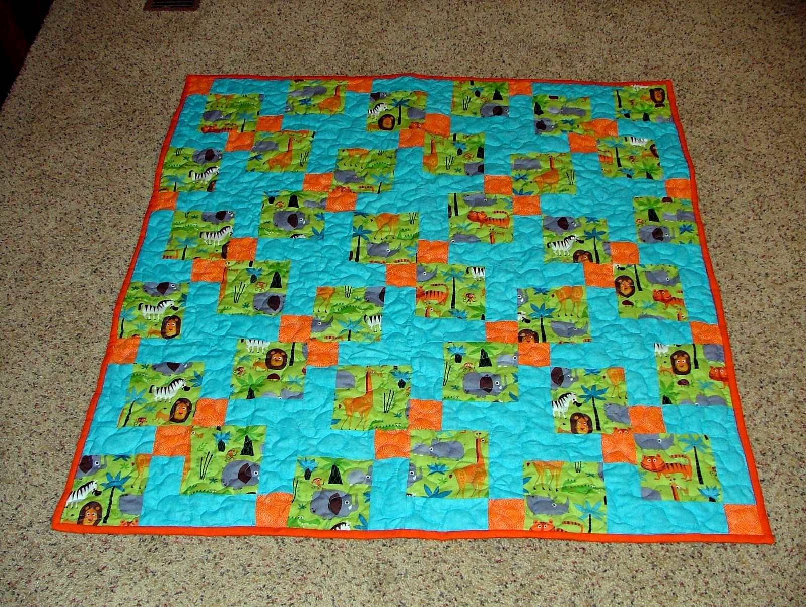 Free Quilt Patterns And Tutorials Disappearing 9 Patch