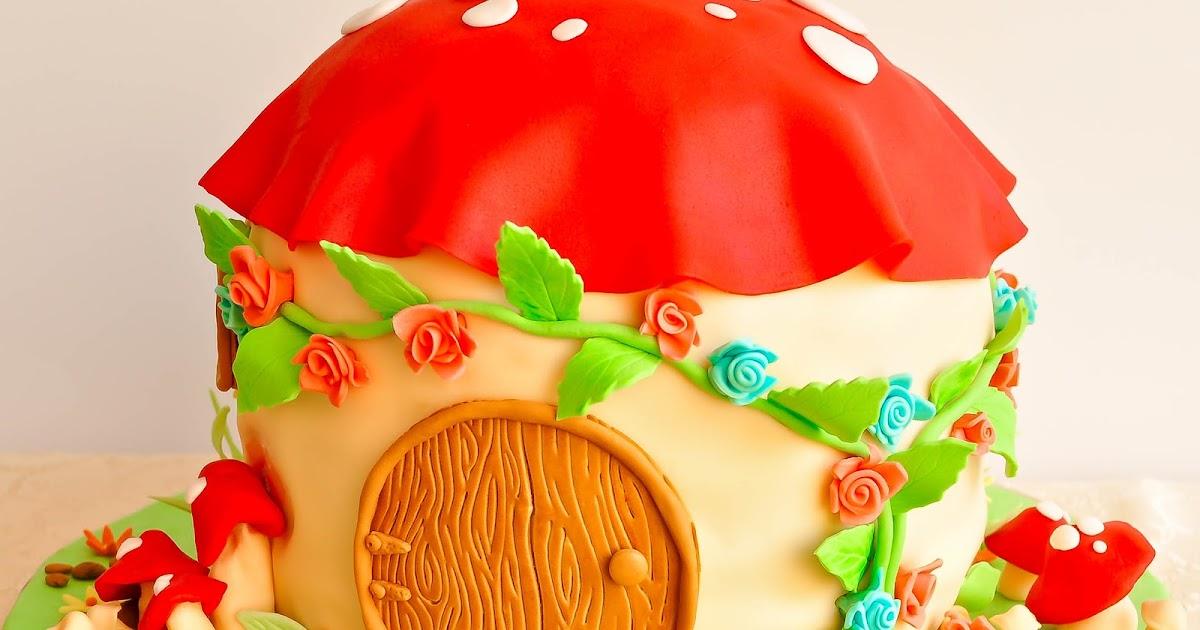 H Initial Cake Topper