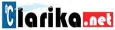 clarika.net