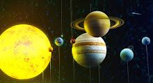 O que é a astrologia?