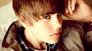 Today's Justin Bieber birthday. I want to celebrate that but Justin is in . (cool justin bieber wallpaper)