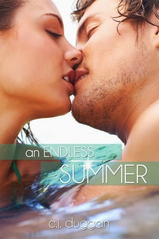 https://www.goodreads.com/book/show/16301141-an-endless-summer?from_search=true